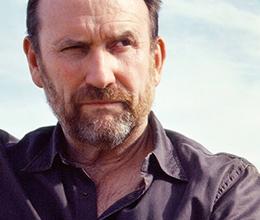 Colin Hay