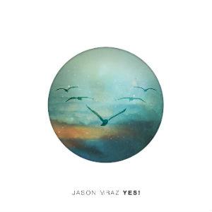Jason Mraz Yes