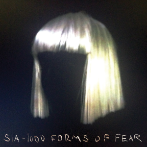 Sia 1000 Forms