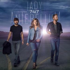Lady_A_747