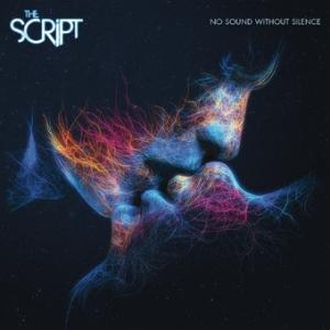 Script NSWS