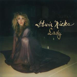 Stevie Nicks - Lady