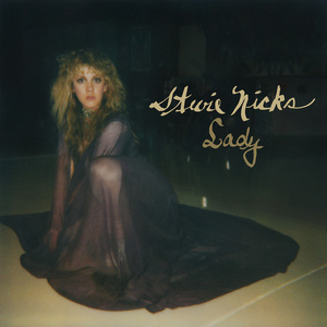 Stevie Nicks - Lady