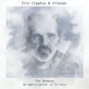 The-Breeze-Eric-Clapton-and-Friends