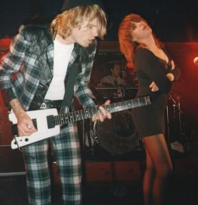divinyls_1988