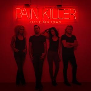 LBT Painkiller