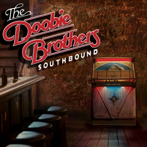 Doobie-Brothers-Southbound