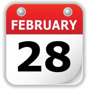 Feb28