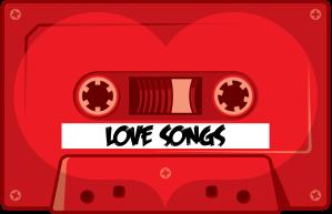 Love-Songs-Logo