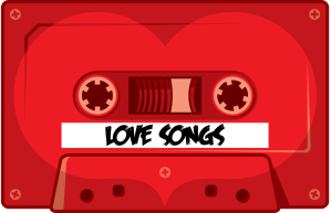 Love-Songs-Logo