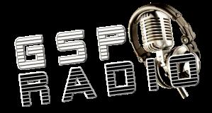 gsp-logo
