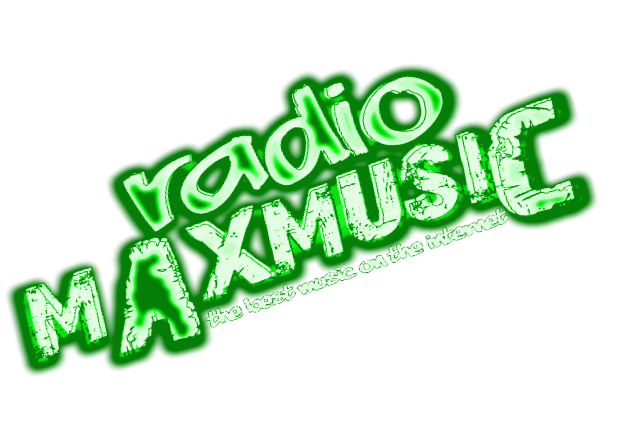 RadioMaxMusic Internet Radio