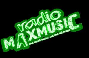 radiomax green