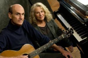 James-Taylor-and-Carole-King1