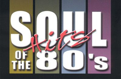 Souls Hits 80s
