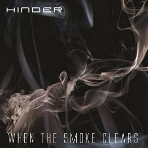 Hinder Smoke