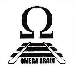 Omega Train