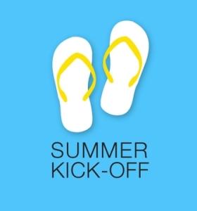 summer-kickoff