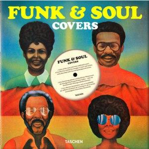 Funk-&-Soul-Covers