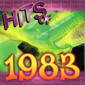music 1983