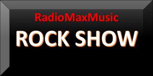 rmaxrockshow
