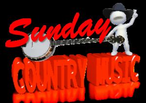 MaxCountry Sunday