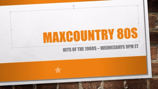 mcountry80s