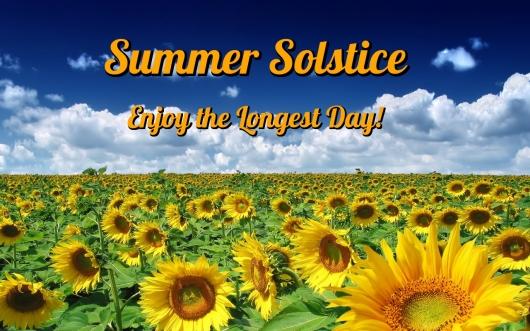 summer-solstice