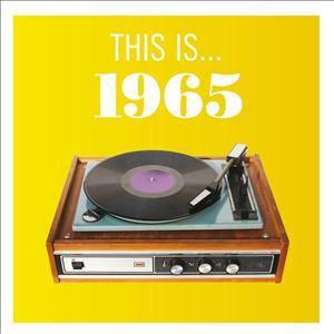 VRP 1965