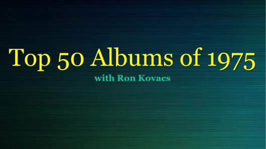 50_1975_Albums