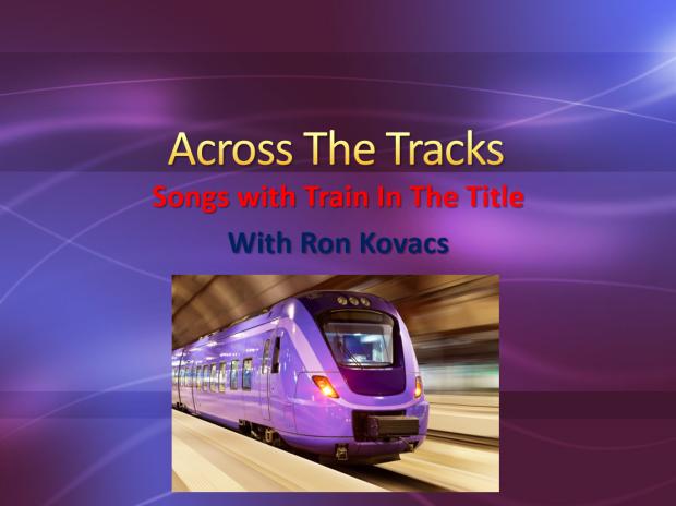 ATT-Trains
