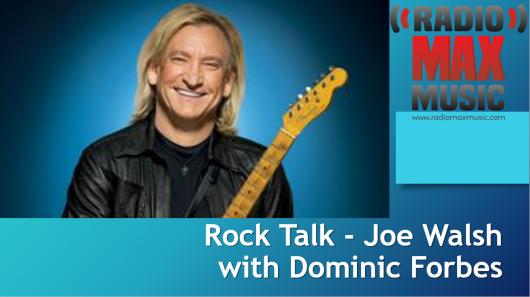 rocktalk-joewalsh