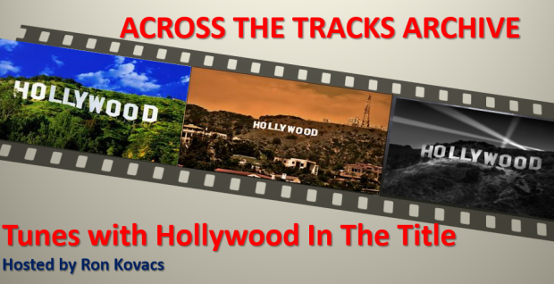 att-hollywood