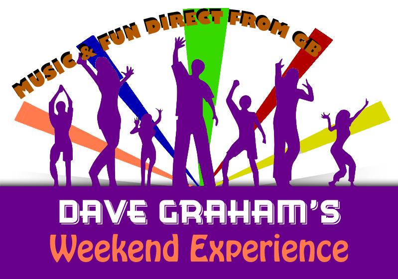 dg-weekend-graphic
