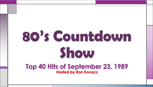 top40-1989-0923