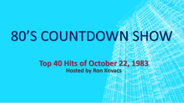 1983-1022