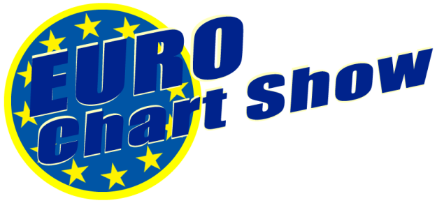 ECS New Logo