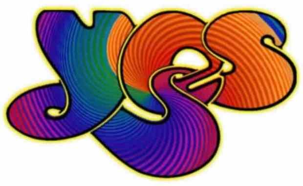yes-band-logo