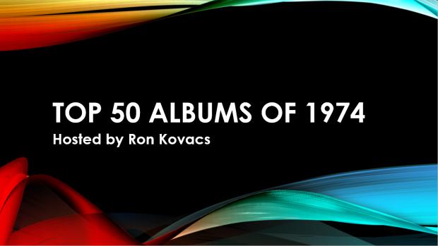 1974top50a