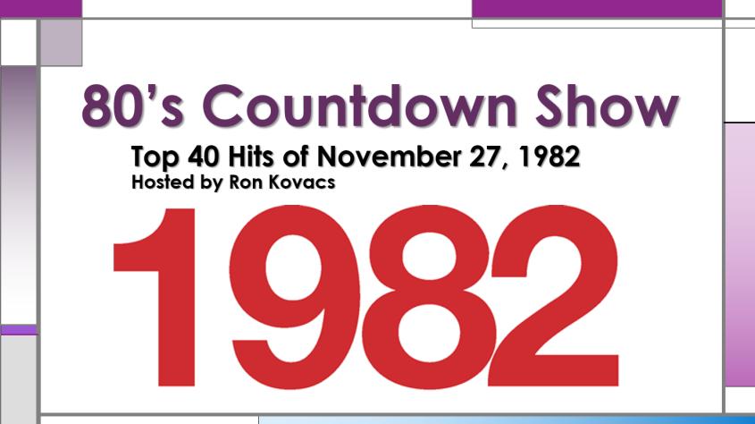 1982-1127
