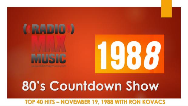 1988-1119