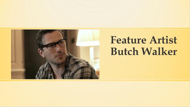 fa-butch-walker