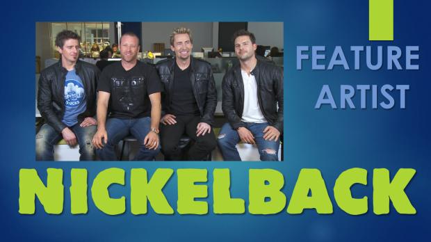 fa-nickelback