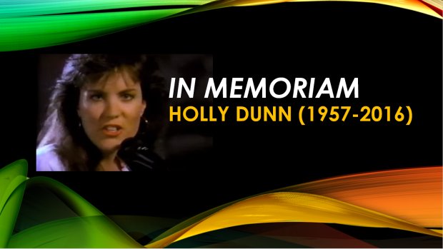 in-holly-dunn