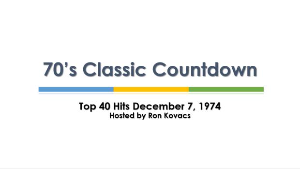 1974-1207