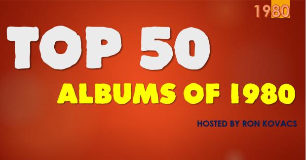 top50lp-1980