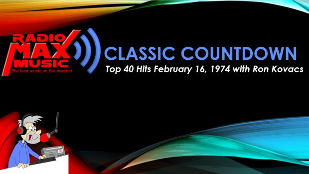 1974-0216