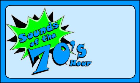 70s-mix-final