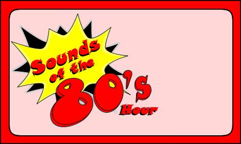 80s-mix-final