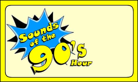 90s-mix-final